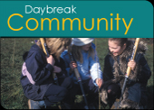 Daybreak Community
