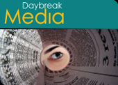 Daybreak Media